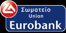 union-eurobank